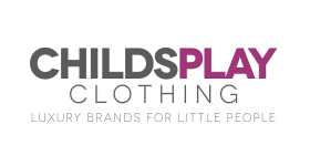 childsplayclothing.co.uk