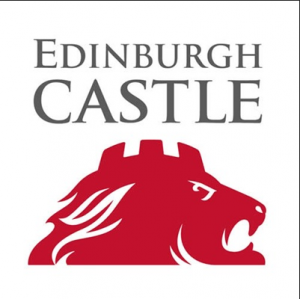 edinburghcastle.gov.uk