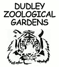 dudleyzoo.org.uk