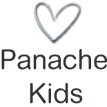 panachekids.co.uk