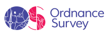 ordnancesurvey.co.uk