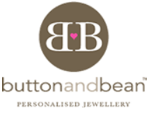 buttonandbean.co.uk