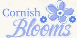 cornishblooms.co.uk