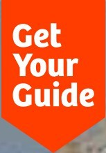 getyourguide.co.uk