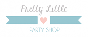 prettylittlepartyshop.co.uk
