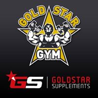 goldstarsupplements.co.uk