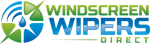 windscreenwipersdirect.co.uk