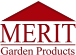meritgardenproducts.co.uk