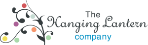 The Hanging Lantern Company Voucher Code