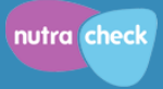 nutracheck.co.uk
