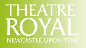 theatreroyal.co.uk