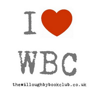 thewilloughbybookclub.co.uk