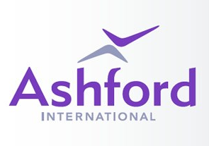 ashfordintl.co.uk