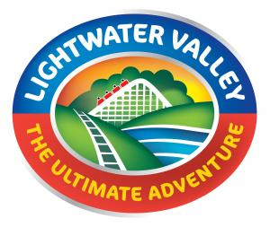 lightwatervalley.co.uk