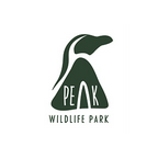 peakwildlifepark.co.uk