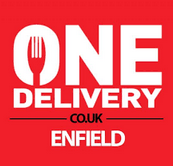 one-delivery.co.uk