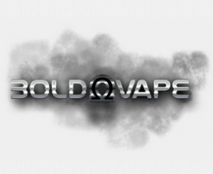 boldvape.co.uk