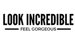 lookincredible.co.uk