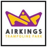 airkings.co.uk