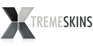 xtremeskins.co.uk