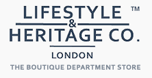 Lifestyle And Heritage Voucher Code