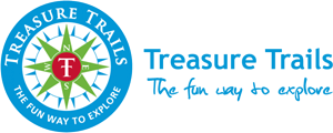 treasuretrails.co.uk