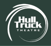 hulltruck.co.uk