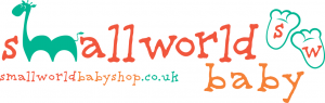 smallworldbabyshop.co.uk