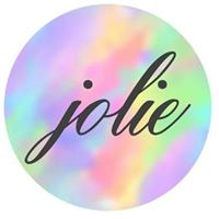 jolie-beauty.co.uk