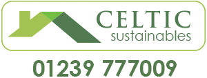celticsustainables.co.uk