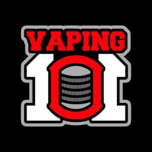 vaping101.co.uk