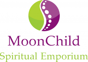 moonchild-spiritual-emporium.co.uk