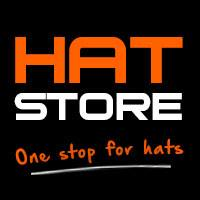 hatstore.co.uk