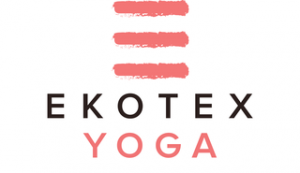 ekotexyoga.co.uk