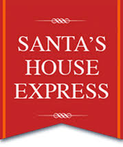 santashouseexpress.ie