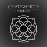 chatsworthcabinets.co.uk