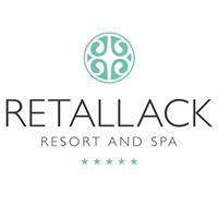 retallackresort.co.uk