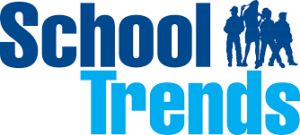 schooltrends.co.uk
