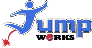 thejumpworks.co.uk