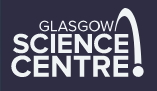 glasgowsciencecentre.org