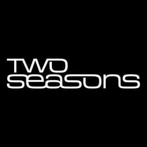 twoseasons.co.uk