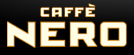 caffenero.co.uk