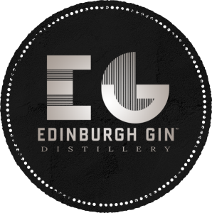 edinburghgindistillery.co.uk