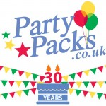 partypacks.co.uk